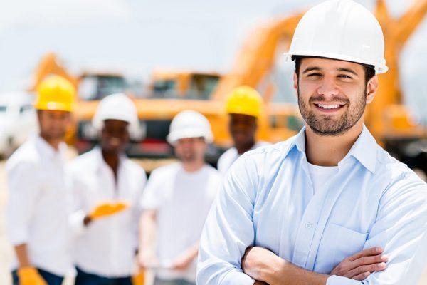 treinamentos-de-segurança-saude-e-seguranca-do-trabalho